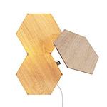 Nanoleaf Elements Hexagones Expansion Pack (3 pièces)