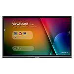 ViewSonic IFP5550-3
