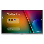 ViewSonic IFP8650-3