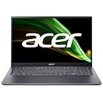 Acer Swift 3 SF316-51-52ED