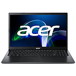 Acer Extensa EX215-54 (NX.EGJEF.002)