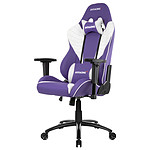 AKRacing Core SX (violet)