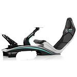 Playseat Pro Formula Mercedes AMG Petronas