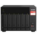 QNAP TVS-675-8G