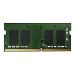 QNAP 4 Go DDR4 2666 MHz