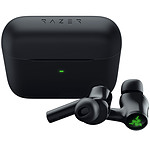 Razer Hammerhead True Wireless 2021