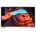 Sintonizador TV TDT HD Sharp