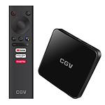 CGV Exp@nd TV (2021)