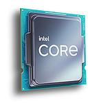 Intel Core i3-10100 (3.6 GHz / 4.3 GHz) (Bulk)