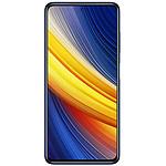 Xiaomi Poco X3 Pro Bleu (8 Go / 256 Go)
