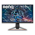 "BenQ 24.5"" LED - MOBIUZ EX2510S"