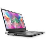 NVIDIA GeForce RTX 3050 Dell