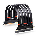 Thermaltake TT Premium PCI-E 4.0 - 300 mm