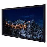 Lumene Movie Palace UHD 4K/8K Platinum 240C