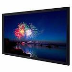 Lumene Movie Palace UHD 4K 270C