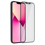 Akashi Film Verre Trempé iPhone 13 mini
