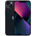Apple iPhone 13 256 GB Medianoche