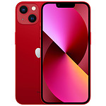 Apple iPhone 13 256 GB PRODUCT(RED)