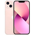 Apple iPhone 13 512 GB Rosa