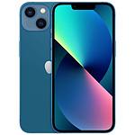 Apple iPhone 13 512 GB Azul