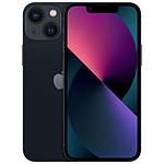 Apple iPhone 13 mini 256 GB Medianoche