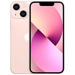 Apple iPhone 13 mini 512 Go Rose