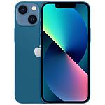 Apple iPhone 13 mini 512 Go Bleu