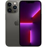 Apple iPhone 13 Pro 512 Go Graphite