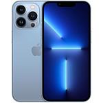 Apple iPhone 13 Pro 128 GB Azul Alpino