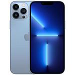 Apple iPhone 13 Pro Max 128 GB Azul Alpino