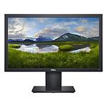 """Dell 19.5"""" LED - E2020H"""