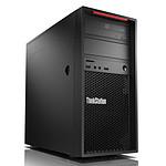 Lenovo ThinkStation P520c Tour (30BX009FFR)