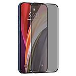 Tiger Glass Plus Verre Trempé 9H+ Apple iPhone 13 / 13 Pro