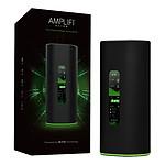 Router Ubiquiti AmpliFi Alien (AFI-ALN-R-EU)
