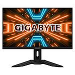 """Gigabyte 31.5"""" LED - M32U-EK"""