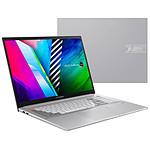 ASUS Vivobook Pro 16X OLED N7600PC-L2010T