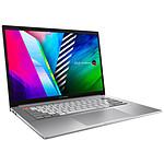 ASUS Vivobook Pro 14X OLED N7400PC-KM010T