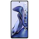 Xiaomi Mi 11T 5G Azul Celeste (8GB / 128GB)