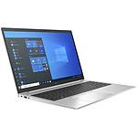 HP EliteBook 855 G8 (459A2EA)