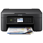 Epson Expression Home XP-4150