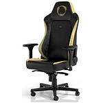 Noblechairs HERO (The Elder Scrolls Online Limited Edition)