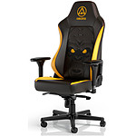 Noblechairs HERO (Far Cry 6 Limited Edition)