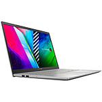 ASUS Vivobook S15 S533EA-L11045T