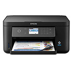 Epson Expression Home XP-5150