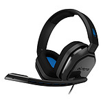 Astro A10 Gris/Bleu (PC/Mac/Xbox One/PlayStation 4/Switch/Mobiles)