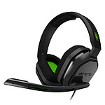 Astro A10 Gris/Vert (PC/Mac/Xbox One/PlayStation 4/Switch/Mobiles)