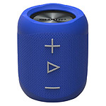 Sharp GX-BT180 Bleu