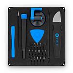 iFixit Essential Electronics Toolkit