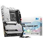 MSI MPG Z690 FORCE WIFI