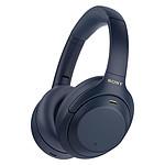 Sony WH-1000XM4 Azul